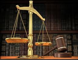 Novo Corpo Jurídico atuando a favor dos TEFEs. Assista o Video de apresentação.